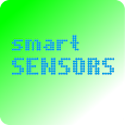 SmartSensors APK Version 1.3.1