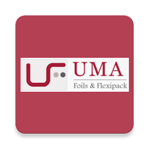 Download Uma Foils For PC Windows and Mac