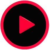 App HD Video Streaming and Player apk for kindle fire