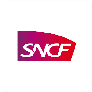 SNCF For PC / Windows 7/8/10 / Mac – Free Download