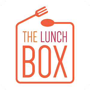 The Lunch Box for PC-Windows 7,8,10 and Mac