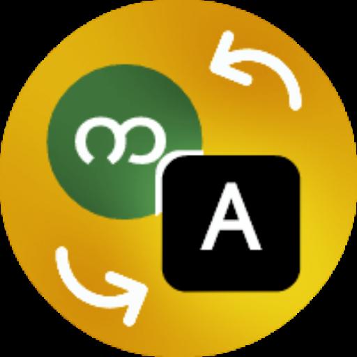 Myanmar Translator (app)