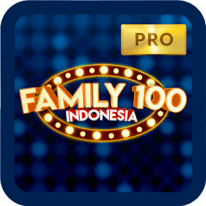 Quiz Family 100 Indonesia Pro