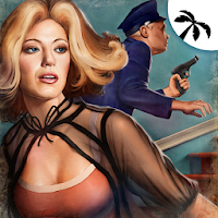Murder in the Alps For PC