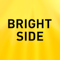 Free Bright Side APK for Windows 8