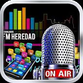 Free Fm Heredad APK for Windows 8