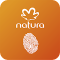 App Natura Inicia APK for Kindle