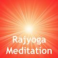 Free RajYoga Meditation APK for Windows 8
