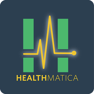 Healthmatica for Android