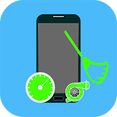 Download Junk Sweeper Memory Optimizer APK