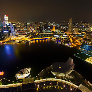 SkyPark_View_20121027_0017.jpg