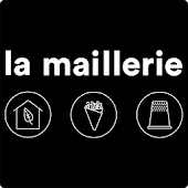Download La maillerie APK on PC