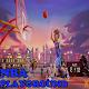 Guide NBA Playground