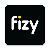 App fizy Müzik & Video version 2015 APK