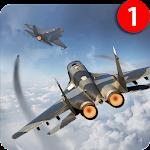 Modern Warplanes: Combat Aces PvP Skies Warfare 1.8.4 (Mod Money)