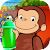 curious running george adventure file APK Free for PC, smart TV Download