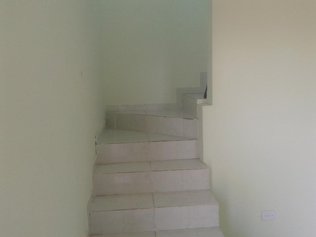 Casa 2 Dorm, Bonsucesso, Guarulhos (SO0591) - Foto 16