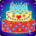 Game Baking and Cake Decorating apk for kindle fire