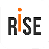 Download RISE: Test Series- JEE && AIPMT APK on PC