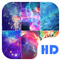 Download Wallpaper HD(Background) -Kika APK on PC