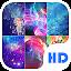 App Wallpaper HD(Background) -Kika 1.1.6 APK for iPhone
