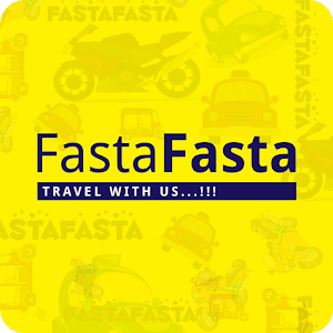 Fasta Fasta - Travel With Us