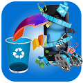 Recover All My Files Free APK for Kindle Fire