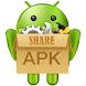 Share Apk