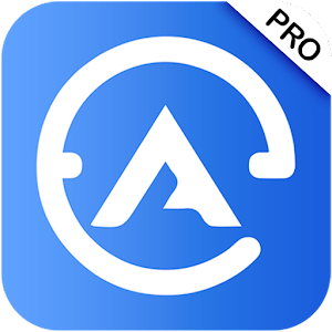 Easy Accounting Pro – Simple Expense Bookkeeping For PC / Windows 7/8/10 / Mac – Free Download