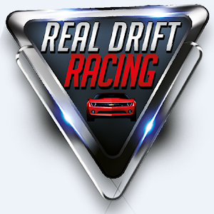 Real Drift Racing ????? ??????