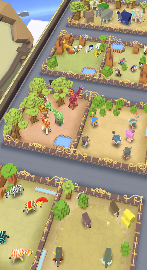Rodeo Stampede Screenshot 13