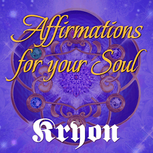 Affirmations for your Soul For PC / Windows 7/8/10 / Mac – Free Download
