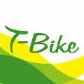 T-Bike臺南市公共自行車 APK for Bluestacks