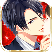 APK Several Shades Of S dating sim for Amazon Kindle