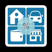 Free Download Kredi Hesaplama APK for Samsung