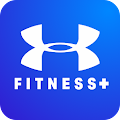 MapMyFitness+ Workout Trainer