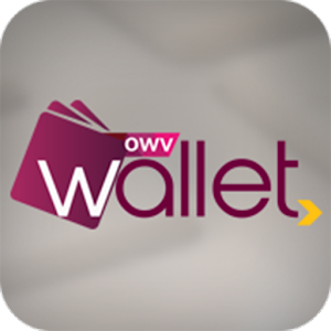 OWVWALLET for PC-Windows 7,8,10 and Mac
