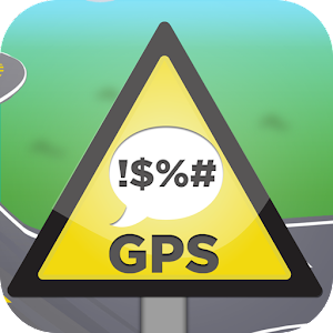 Cussing GPS For PC / Windows 7/8/10 / Mac – Free Download