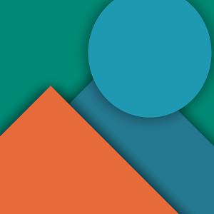 Wallpaper Android Github