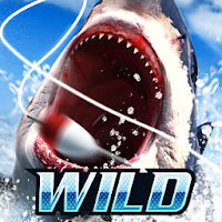 Wild Fishing Simulator For PC Free Download (Windows/Mac)