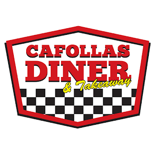 Download Cafolla's Diner & Takeaway for Windows Phone