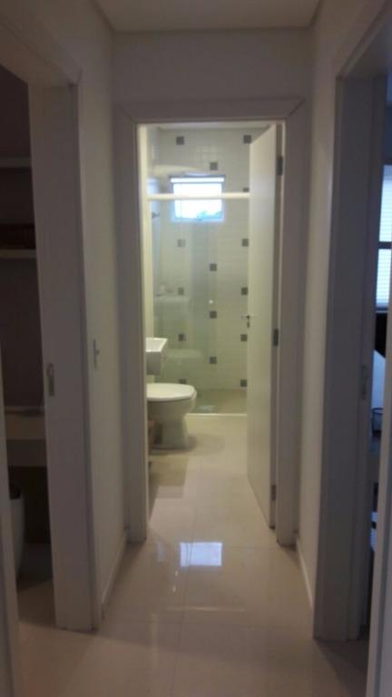 Apartamento Joinville Costa e Silva 1948241