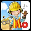 Tiny Builders - Seek & Find