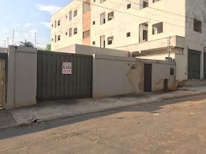 Loja comercial para locação, Setor Nova Vila, Goiânia. - Setor Nova Vila+venda+Goiás+Goiânia