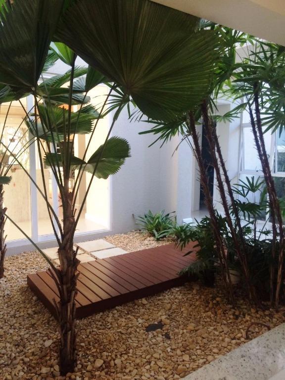 Casa 6 Dorm, Paragem dos Verdes Campos, Gravataí (CA1456) - Foto 14