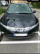 продам авто Honda Civic Civic Hatchback VII