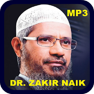 dr zakir naik books pdf free download