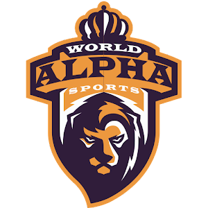 Alpha Bet VIP World Sports Betting Tips For PC / Windows 7/8/10 / Mac – Free Download