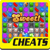 Download Full Guide:Candy Crush Soda Saga 2 1.1 APK