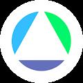 App I Am Sober - Motivation For Tracking Sobriety APK for Windows Phone